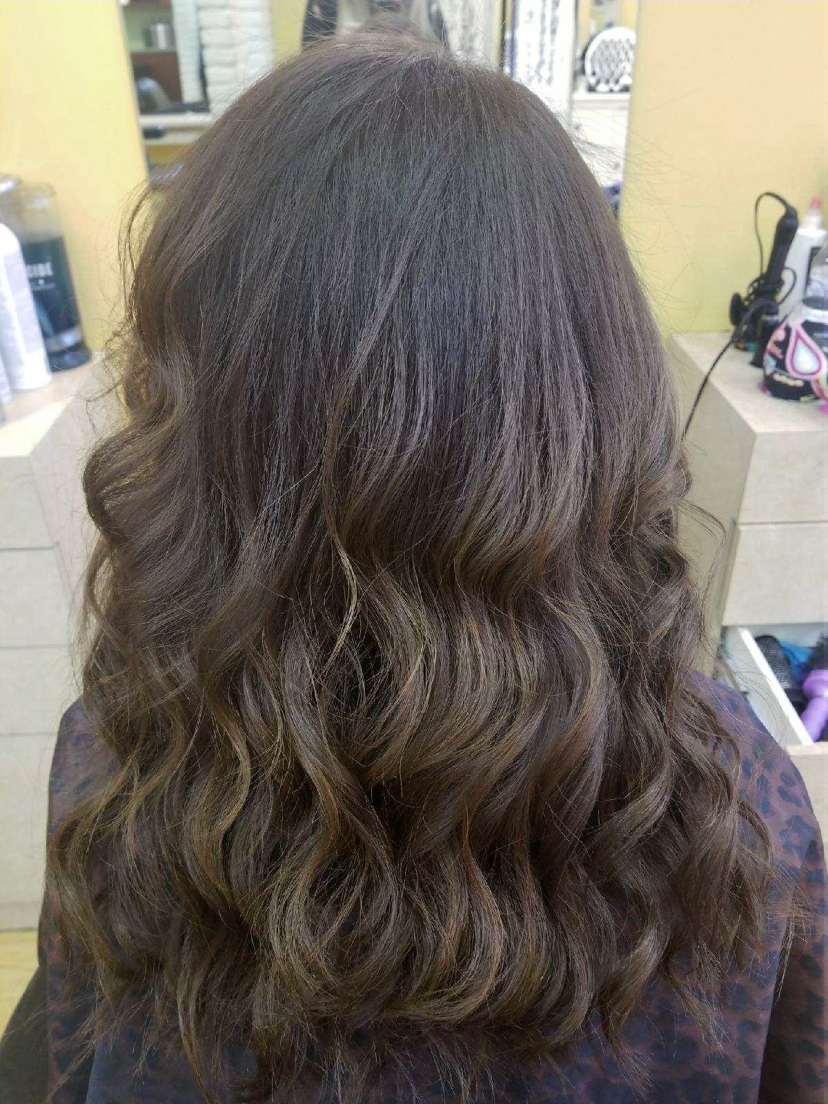 Hair Extensions Springfield NJ